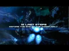 Neurokontrol Feat. Wakefields - Astrologik (Astrofonik Hardtek Tribecore)