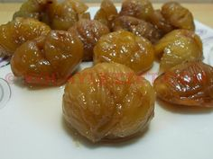 Sprouts, Tart, Food And Drink, Fruit, Vegetables, Desserts, Recipes, Tailgate Desserts, Deserts