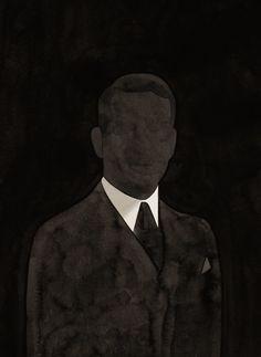 Fernando Martín Godoy