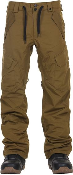 hickory - view large: shop @ OutdooorSporting.com Tactical Wear, Tactical Pants, Tactical Clothing, Camisa F1, Outdoor Outfit, Outdoor Gear, Military Gear, Cool Gear, Workout Pants