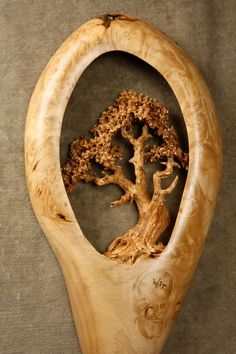 Tree Of Life On Pinterest Tree Of Life Images