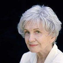 Conheça obras de Alice Munro, a nova Nobel de Literatura
