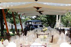 Table setup #brunchinthepark Brunch, Table Decorations, Events, Furniture, Home Decor, Decoration Home, Room Decor, Home Furnishings, Home Interior Design
