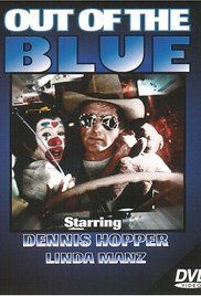Out Of The Blue Movie Online. A young girl whose father is an ex-convict and whose mother is a junkie finds it difficult to conform and tries to find comfort in a quirky combination of Elvis and the punk scene.