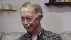 3D printing breakthrough gives cancer patient new jaw