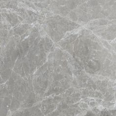 Silver Beige Marble - Karamehmet Marble and Travertine