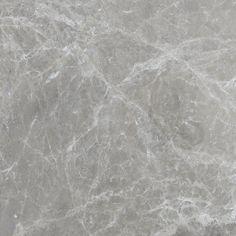 Silver Beige Marble - Karamehmet Marble and Travertine