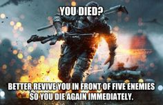 bf4 logic This bugs me to no end