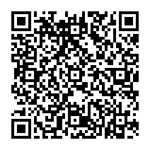 QR Code Best Practice – 8 Tips for B2B Users