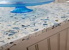 Image Result For How Much Do Recycled Glass Countertops Cost