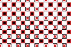 Free online pattern generator.