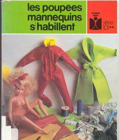 les poupèees mannequins s'habillent - https://get.google.com/albumarchive/103888655416793214432/album/AF1QipPNExPMkiiNndFwq7h2OvGwO6mXkl2L5kWhXG3y