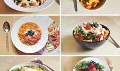 Tréning na doma pre začiatočníkov na extra pevné bruško - Mega chudnutie Decorative Plates, Tableware, Kitchen, Home Decor, Diet, Salud, Cooking, Homemade Home Decor, Dinnerware