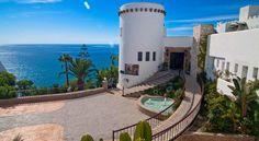Hotel Servigroup Montiboli, Villajoyosa, Spain - Booking.com