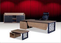 Ofis Mobilyaları I New Line Ofis Mobilyaları
