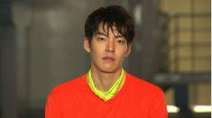 Kim Woo Bin // Running Man // Twenty