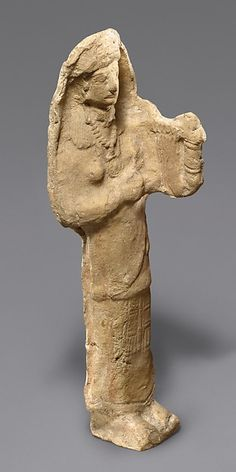 <Cypriot> Cypro-Archaic II ,  ca. 600–480 B.C. FROM Terracotta musician  : Cyprus(officially the Republic of Cyprus), is an island country in the Eastern Mediterranean Sea. Cyprus is the third largest and third most populous island in the Mediterranean, and a member state of the European Union.