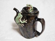 Tea Pots, Beer, Glasses, Tableware, Root Beer, Eyewear, Ale, Eyeglasses, Dinnerware
