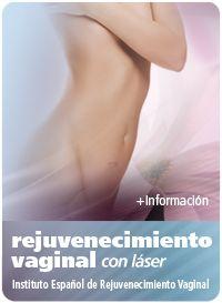 Instituto Rejuvenecimiento Vaginal, Dr Montes de Oca, Tenerife, Ginefem