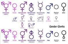 lgbt symbols - Google Search