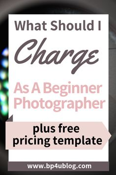 Are you just starting out in the realm of photography and trying to figure out, WHAT DO I CHARGE? I'm going to be talking about all of this pricing goodness today. I've pulled some amazing ideas from: How To Price Your Photography When Starting Out. Photography Contract, Photography Mini Sessions, Freelance Photography, Dslr Photography Tips, Photography Pricing, Photography Marketing, Photography Packaging, Photography Lessons, Photography For Beginners