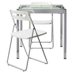 Los muebles de cocina más baratos que puedes conseguir en Ikea http://ini.es/1LQ3May #Mesas, #MesasYSillas, #MueblesBaratos, #MueblesDeCocina, #MueblesDeCocinaMásBaratos, #Sillas