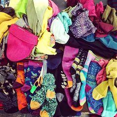 Colors, basic collection 2018   #gudrunsworld #gudrunsbasics