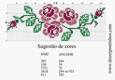 41532139a15a2d57152653851c7c88b9.jpg 600×424 piksel