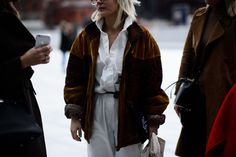 Le 21ème / Operean | Oslo  // #Fashion, #FashionBlog, #FashionBlogger, #Ootd, #OutfitOfTheDay, #StreetStyle, #Style