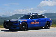 Georgia state police                                                                                                                                                                                 Mais