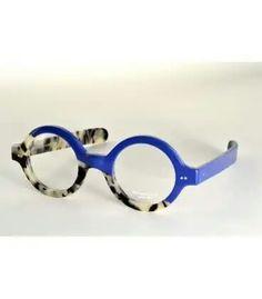 Funky Glasses, Cool Glasses, New Glasses, Glasses Frames, Fashion Eye Glasses, Eyewear, Sunglasses, Specs, Shades