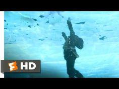 Alpha - Trapped Under Ice Scene Classic Trailers, New Trailers, Kodi Smit Mcphee, Movies Coming Soon, 2018 Movies, New Clip, Lone Wolf, Indie Movies, Old Things