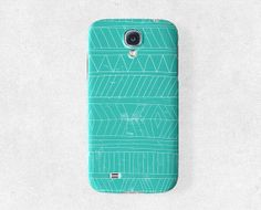 #Aztec #Samsung #Galaxy #s4 #Case Aztec Samsung Galaxy #s3 by #caselike, $22.00 Samsung Galaxy S4 Cases, Galaxy S3, Cute Iphone 5 Cases, Aztec, Unique Jewelry, Handmade Gifts, Etsy, Kid Craft Gifts, Handcrafted Gifts