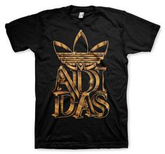 Adidas Originals illustration that I have done for Artek NYC Nba T Shirts, Boys Shirts, Cool T Shirts, Tee Shirts, Tees, Teen Boy Fashion, Mens Fashion, Adidas Retro, Adidas Fashion