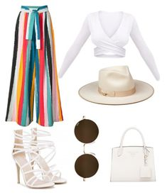 """""""Shine bright"""" by milanedmonds-1 on Polyvore featuring Tome"""