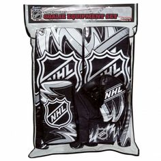 the use of protective gear in the nhl Nhl shop by team protective gear for baseball players protective equipment is a must-have players—allowing you to stay safe and healthy during aggressive.