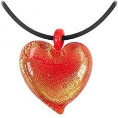 http://www.franceprix.fr/pr/medium/4/5/antica-murrina-passione-pendentif-coeur-en-verre-murano-rouge-et-or.jpg