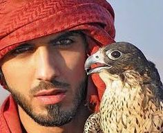 Resultado de imagen para Omar Borkan Al Gala
