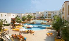 Hôtel Gouves Waterpark Holiday Resort 4* à Gouves prix promo Voyage pas cher Crète Lastminute à partir 599,00 €