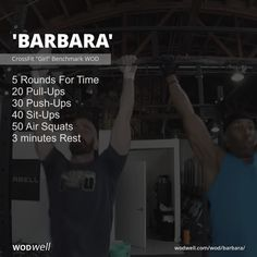 Crossfit Workouts At Home, Wod Workout, Mommy Workout, Track Workout, Cardio Workouts, Air Squats, Body Weight, Gym, Rest