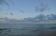 Pattaya+beach