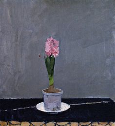 Euan Ernest Richard Uglow (10 March 1932 – 31 August 2000) was a British painter. Description from pinterest.com. I searched for this on bing.com/images