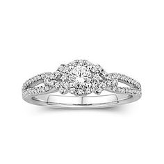 51 Best Bridal Wear Jewelry Images Jewelry Engagement Rings Rings