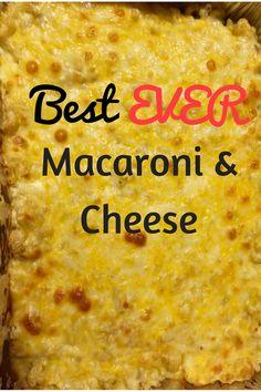 _Show Stipping Macaroni & Cheese-1