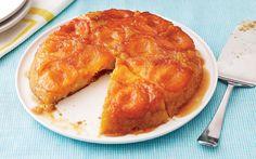 Gâteau Renversé aux abricots thermomix. Un délicieux gâteau Renversé aux abricots, simple et facile a réaliser chez vous avec votre thermomix.