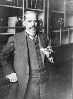 Bánki Donát (1859– 1922) korának egyik legnagyobb gépészmérnöke, feltalálója, egyetemi tanár.