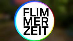 FLIMMERZEIT AUGUST2015