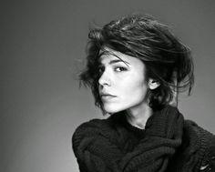 Pional, Nina Kraviz, Adriatique @ Fallas 2015