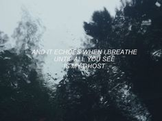 Of Monsters And Men- I of the storm
