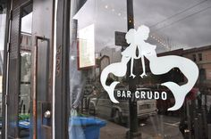 San Francisco - Restaurants - Bar Crudo
